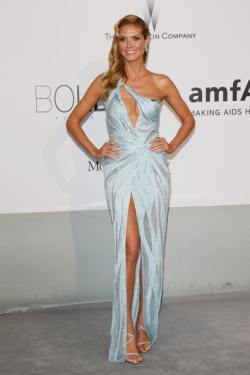 Heidi+Klum+Arrivals+Cinema+Against+AIDS+Gala+tBd7OajIDUyl
