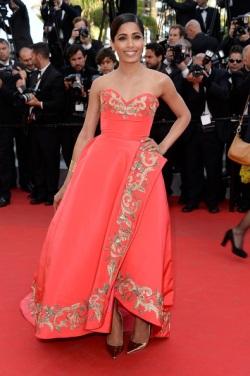 Homesman+Premiere+67th+Annual+Cannes+Film+h05rPKaI8Lol