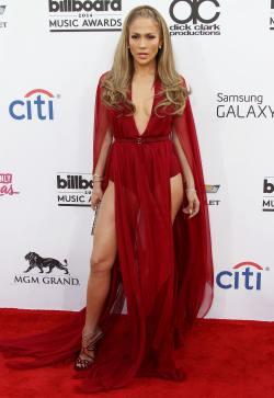 Jennifer Lopez_18.05.2014_DFSDAW_001