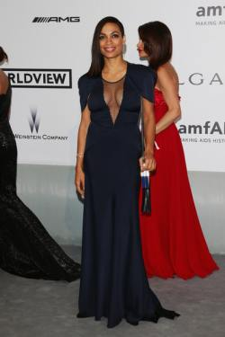 Rosario+Dawson+Arrivals+Cinema+Against+AIDS+IcO60__VOlPl