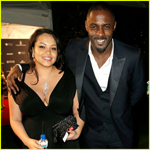 idris-elba-pregnant-girlfriend-naiyana-garth-golden-globes-2014