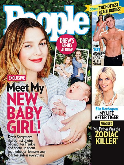 xdrew-barrymore-baby-frankie-photo.jpg.pagespeed.ic.WVB8xrF_Dn