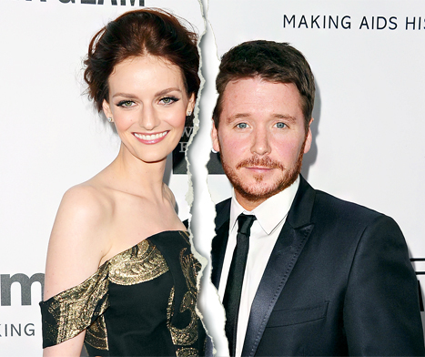 1398986065_455958717_lydia-hearst-kevin-connolly-467