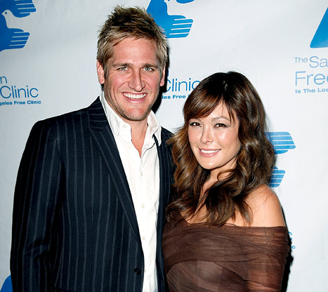 1399519352_1342189180_curtis-stone-lindsay-price-article