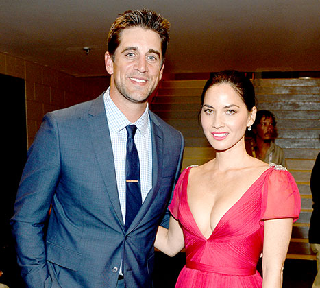 1399922631_olivia-munn-aaron-rodgers-article