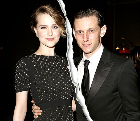 1401294345_evan-rachel-wood-jamie-bell-article
