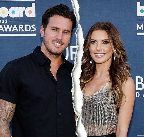 1406588249_audrina-patridge-corey-bonham-split-article