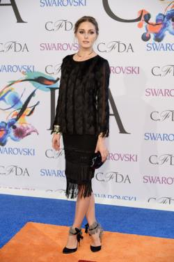 Arrivals+CFDA+Fashion+Awards+-qnExPyDcQxl