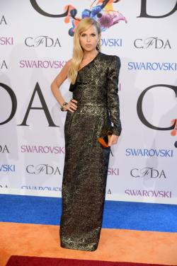 Arrivals+CFDA+Fashion+Awards+9I2vNTNo9fol