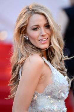 Blake+Lively+Mr+Turner+Premieres+Cannes+Part+4LniwFwjp9Sl