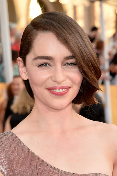 Emilia+Clarke+20th+Annual+Screen+Actors+Guild+PGXpJ9T-bSIl