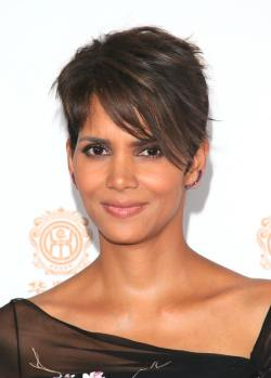Halle+Berry+Press+Room+Huading+Film+Awards+BVrQJUeGN0rl