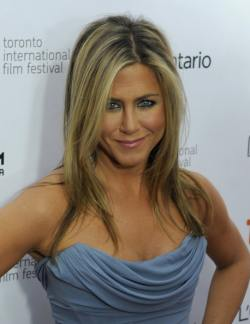 Jennifer+Aniston+Life+Crime+Premiere+Arrivals+Y6vWhit-CEKl