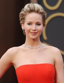 Jennifer+Lawrence+Arrivals+86th+Annual+Academy+61U9jlOYsKVl