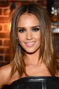 Jessica+Alba+Spike+TV+Guys+Choice+2014+Backstage+HV5qQ0WruPGl