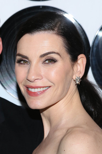 Julianna+Margulies+2014+ETM+Children+Benefit+djiGQ6KyhVUl