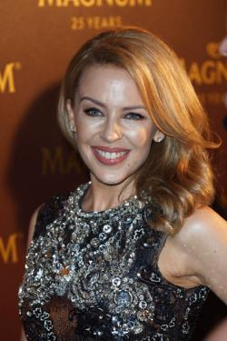 Kylie+Minogue+Magnum+25th+Anniversary+Party+aen374f38Hrl
