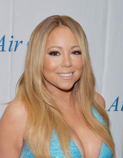 Mariah+Carey+Fresh+Air+Fund+Honoring+American+0cDabHQlFDZl