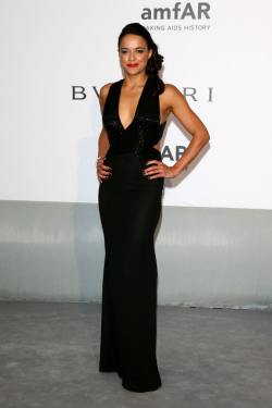 Michelle_Rodriguez_Arrivals_Cinema_Against_X98eWM5LmHBx