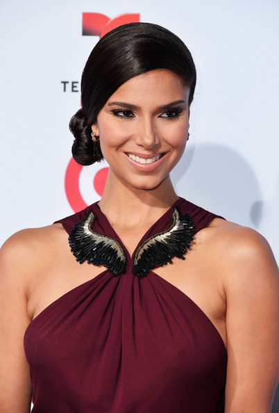 Roselyn+Sanchez+Arrivals+NCLR+ALMA+Awards+u40LhTys7Zfl