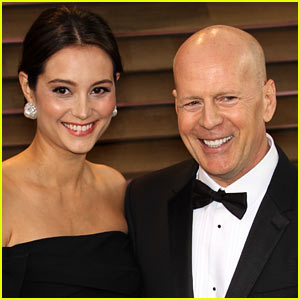 bruce-willis-welcomes-daughter-evelyn-with-wife-emma-heming
