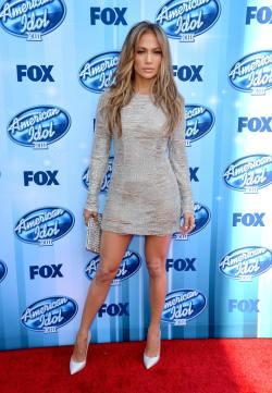 American+Idol+Season+Finale+maPpiPy3EKLx