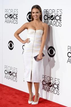 Arrivals_People_Choice_Awards_Part_2_eAzLAtG-sR2x