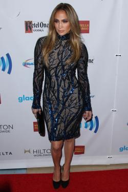 Jennifer Lopez_12.04.14_DFSDAW_016