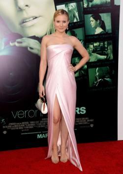 Kristen+Bell+Los+Angeles+Premiere+Veronica+Kj9cO-kfPaTx