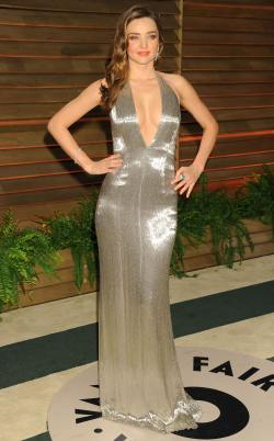 Miranda Kerr_02.03.14_DFSDAW_006