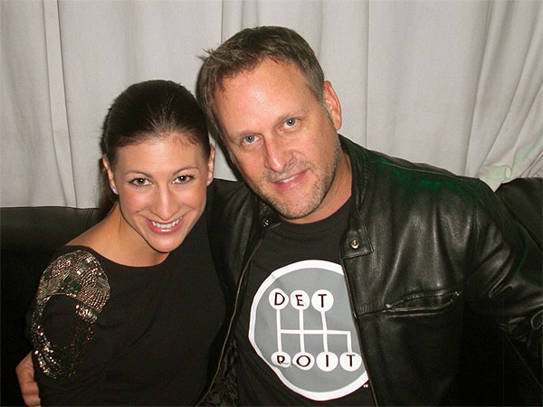 dave-coulier-600