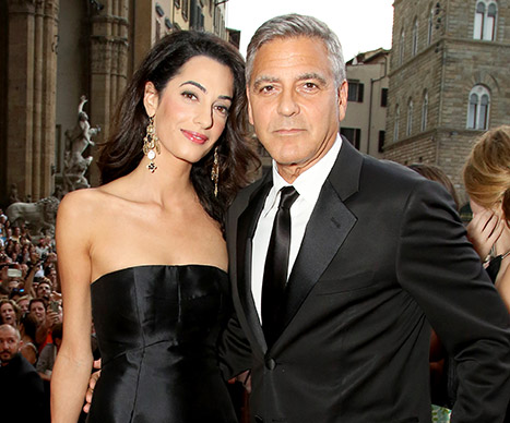 1410546764_amal-george-clooney-wedding-article