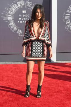 2014+MTV+Video+Music+Awards+Arrivals+CQQPsvwqyaMl