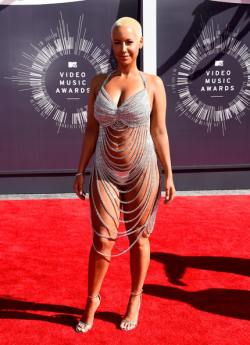 2014+MTV+Video+Music+Awards+Arrivals+neESK7L5b4Fl