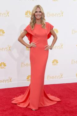 66th+Annual+Primetime+Emmy+Awards+Arrivals+VtYNr4sLhDZl