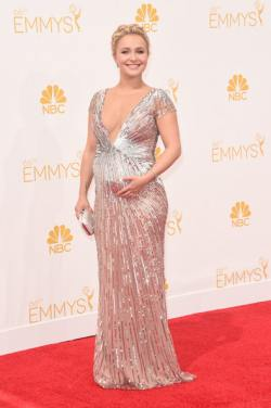 66th+Annual+Primetime+Emmy+Awards+Arrivals+mn1_9IW2NVFl