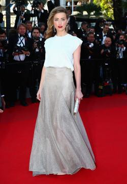 Amber_Heard_Two_Days_One_Night_Premieres_Cannes_mk-2II-sYw8x