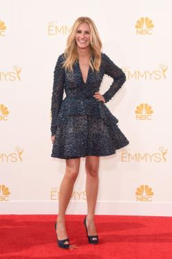 Arrivals+66th+Annual+Primetime+Emmy+Awards+0VvNmTdFm3Yl