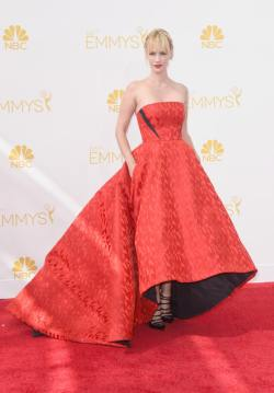 Arrivals+66th+Annual+Primetime+Emmy+Awards+5i3yj6UPpgRl