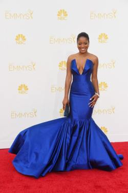 Arrivals+66th+Annual+Primetime+Emmy+Awards+7ZzfZy6tIkCl