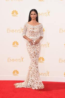 Arrivals+66th+Annual+Primetime+Emmy+Awards+FapQkdT3NW3l