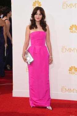 Arrivals+66th+Annual+Primetime+Emmy+Awards+Q31tOGEjpJvl
