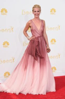 Arrivals+66th+Annual+Primetime+Emmy+Awards+aSAFovZNz2zl