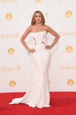 Arrivals+66th+Annual+Primetime+Emmy+Awards+fMjCk1i1lGQl