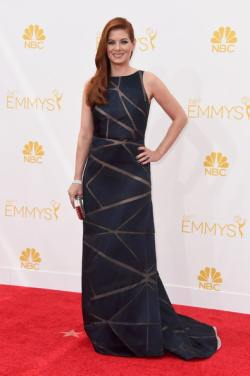 Arrivals+66th+Annual+Primetime+Emmy+Awards+iGvFnya293_l