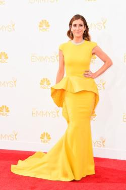 Arrivals+66th+Annual+Primetime+Emmy+Awards+napCAx_3krJl