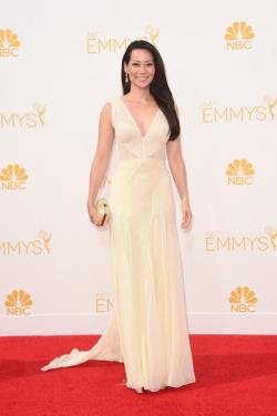 Arrivals+66th+Annual+Primetime+Emmy+Awards+vjYbM3u5_p0l
