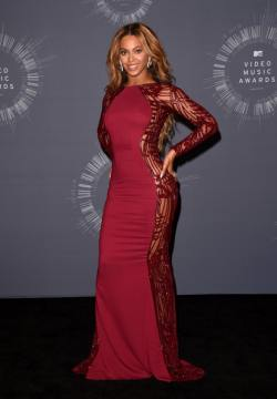 Beyonce+Knowles+2014+MTV+Video+Music+Awards+by4tlgr7iALl