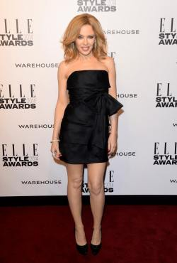 ELLE_Style_Awards_Outside_Arrivals_7w2M2bzX5QIx