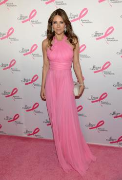 Elizabeth_Hurley_Arrivals_Hot_Pink_Party_gqYmkn8mKn8x